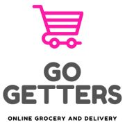 Go Getters Online Grocery Delivery