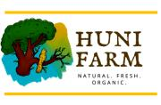 Huni Farm Davao
