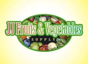 JJ Enterprises Fruit & Vegetables