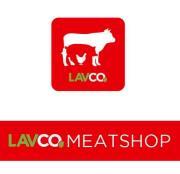 LAVCO Meatshop