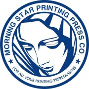 Morning Star Printing Press
