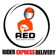 Rider Express Delivery