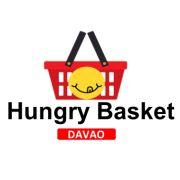 hungry basket davao